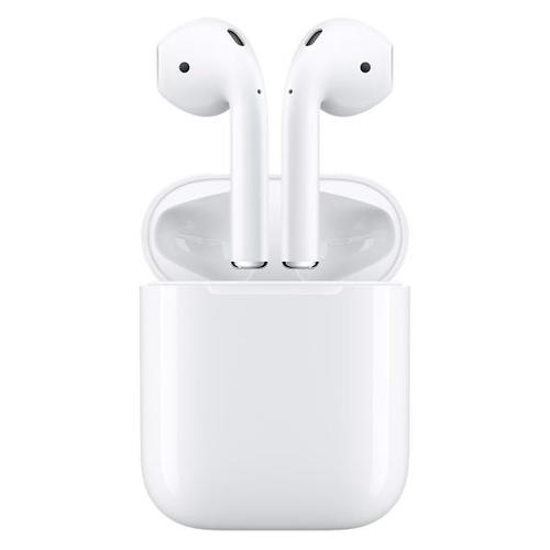 190198222862 Apple Airpods