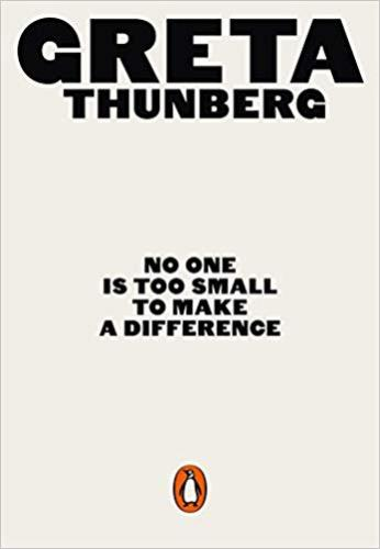 9780141991740 No One Is Too Small To Make A Difference