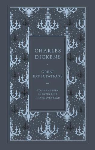 9780241256602 Great Expectations