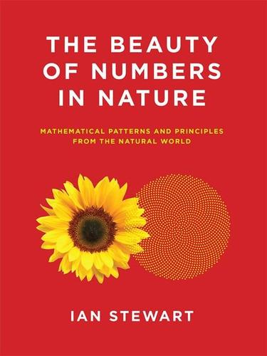 9780262534284 Beauty Of Numbers In Nature: Mathematical Patterns...