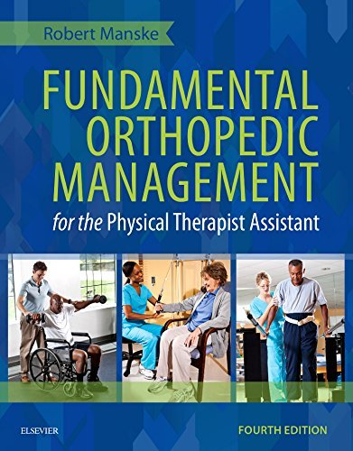 9780323113472 Fundamental Orthopedic Management For The Physical...