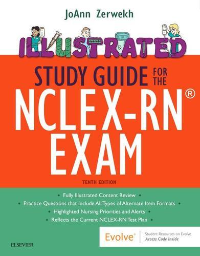 Nursing Exams - Retail Services - University of Saskachewan