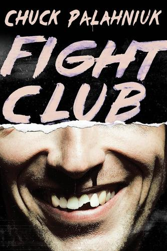 9780393355949 Fight Club