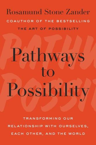 9780670025183 Pathways To Possibility