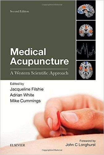 9780702043079 Medical Acupuncture: A Western Scientific Approach
