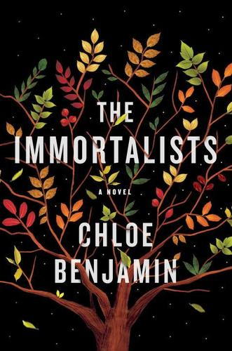 9780735213180 Immortalists