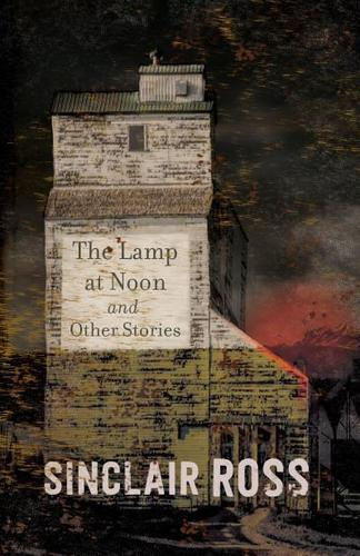 9780735252899 Lamp At Noon & Other Stories