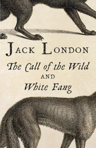 9780804168854 Call Of The Wild And White Fang