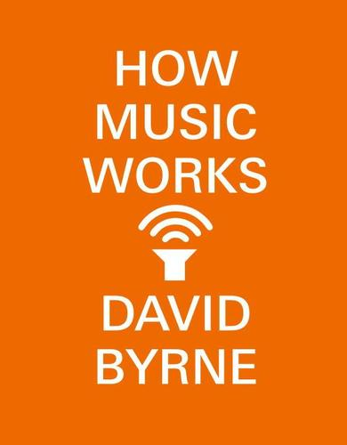 9780804188937 How Music Works
