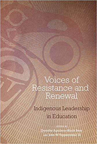 9780806148670 Voices Of Resistance & Renewal: Indigenous Leadership In...