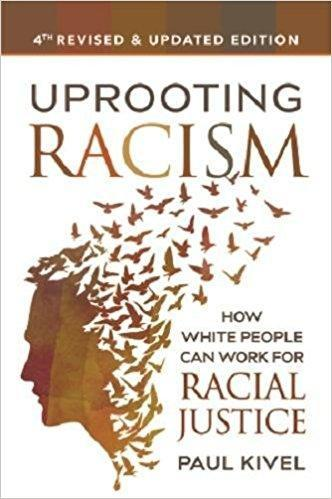 9780865718654 Uprooting Racism: How White People Can Work For Racial...