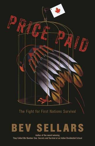 9780889229723 Price Paid: Aboriginal Rights In Canada