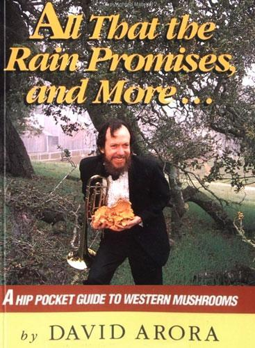 9780898153880 All That The Rain Promises & More: A Hip Pocket Guide...