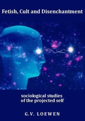 9780982899731 Fetish, Cult & Disenchantment: Sociological Studies Of...