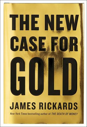 9781101980767 New Case For Gold