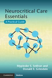 9781107476257 Neurocritical Care Essentials: A Practical Guide