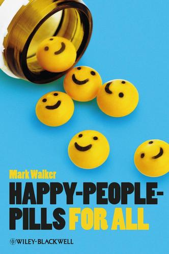9781118357385 Happy-People-Pills For All