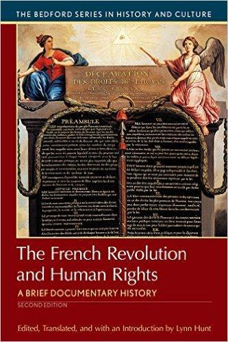 French Revolution & Human Rights: A Brief Documentary...