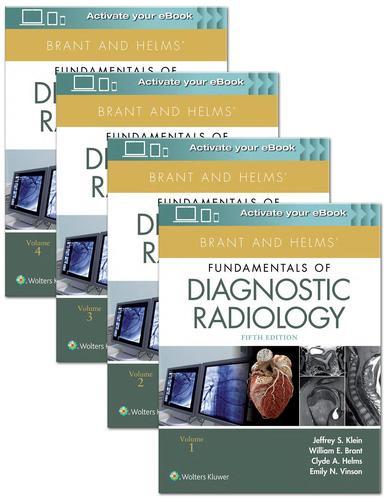 Christensens Physics Of Diagnostic Radiology Ebook