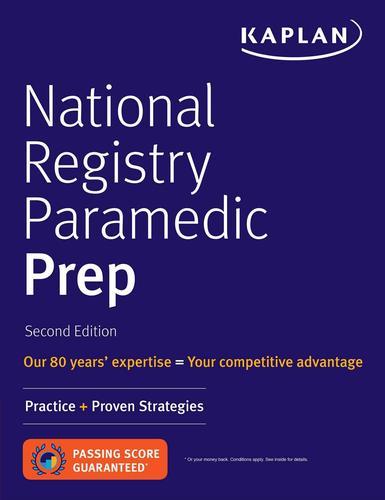 Emergency & Critical Medicine - Retail Services - University