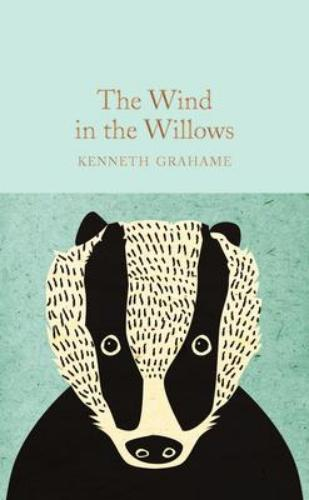 9781509827930 Wind In The Willows