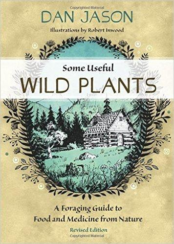 9781550177916 Some Useful Wild Plants: A Canadian Guide To Food...