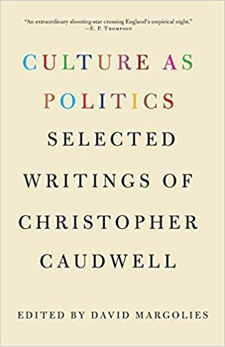9781583676868 Culture As Politics: Selected Writings Of Christopher...