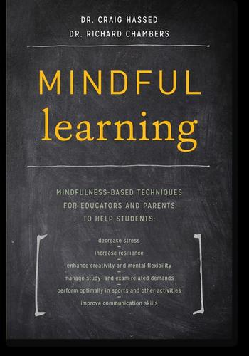 9781611802429 Mindful Learning: Mindfulness-Based Techniques For...
