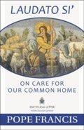 9781612783864 Laudato Si': On Care For Our Common Home