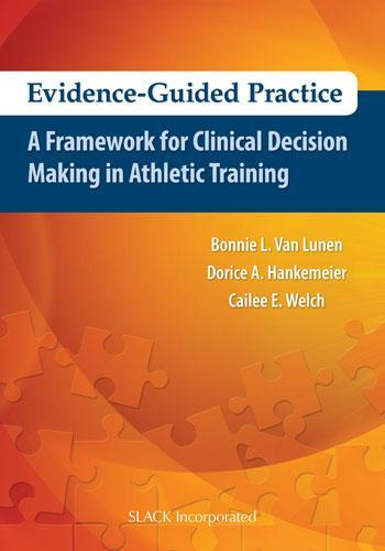9781617116032 Evidence-Guided Practice: A Framework For Clinical...