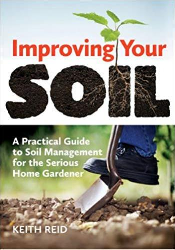 9781770852266 Improving Your Soil: A Practical Guide To Soil Management...