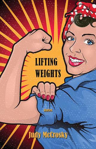 9781771871051 Lifting Weights