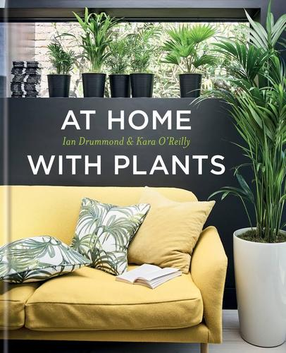 9781784721947 At Home With Plants