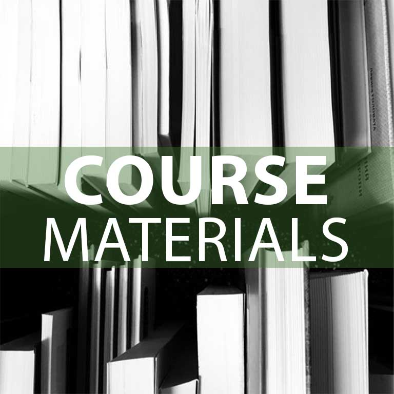 usask course materials