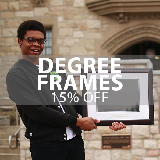 Degree Frames Sale